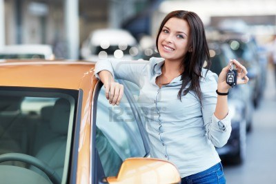 Vancouver Car Loans Financing A Car With Bad Credit