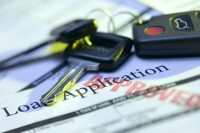 Vancouver Auto Financing & bad credit car loans